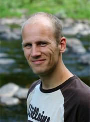 Jesper Therkildsen