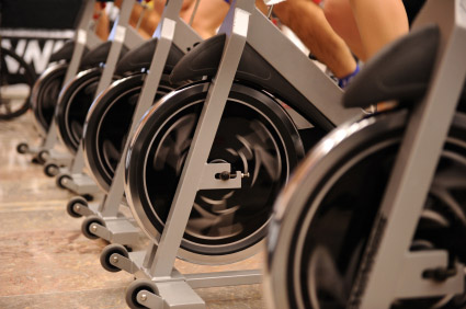 How to Achieve Better Results with Spinning