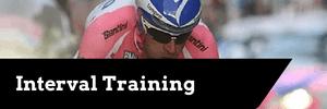 10 Steps for Better Interval Training