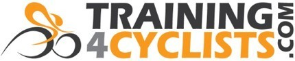 Training4cyclists