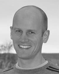 Jesper Bondo Medhus, MD