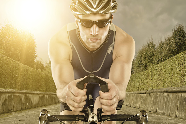 Maximizing Your Threshold Power